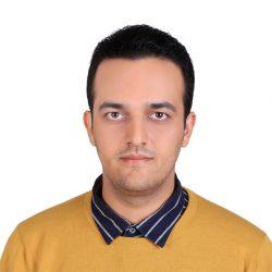 Ahmad Esmaeilzadeh