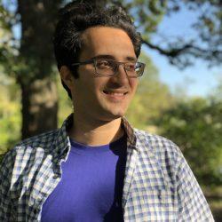 Mohsen Fatemi