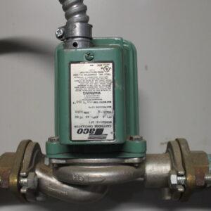 hot water circulator