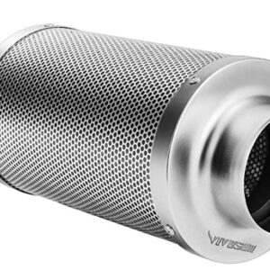 Image of carbon filter